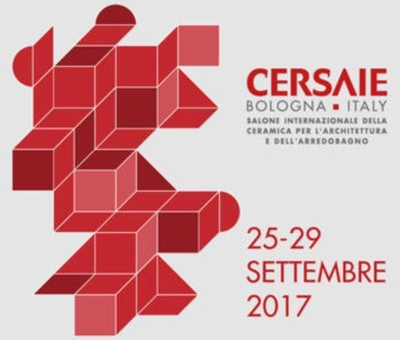 CERSAIE International Tile Exhibition