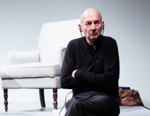 The Spirit of Architecture - Rem Koolhaas