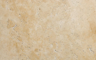 6 Steps to Protect Travertine Stone Flooring