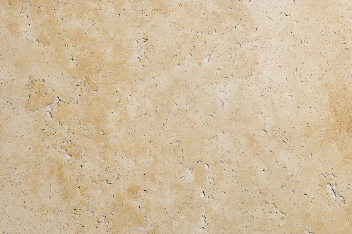 6 Steps To Protect And Clean Travertine Stone Flooring Stone Tile