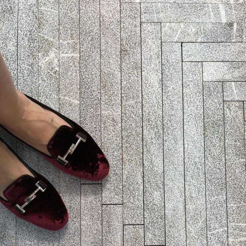 long narrow tile shapes