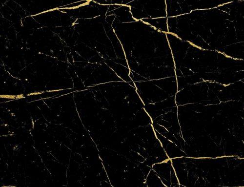 Marble or Granite 2017