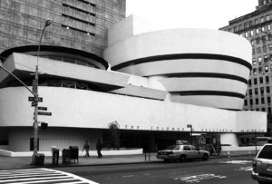 100 Great 20th Century Buildings