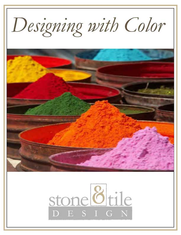 Designing with Color Free eBook Download