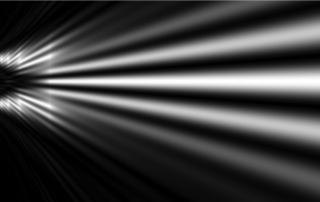 monochrome deisgn