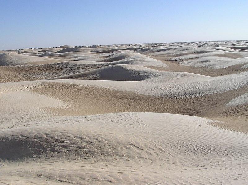 Tile Tunisia
